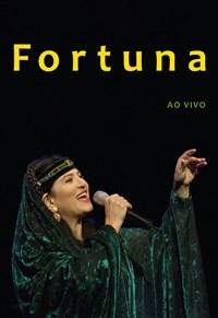 Fortuna - Ao Vivo