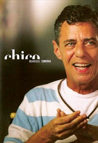 Chico Buarque - Cinema