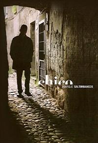 Chico Buarque - Saltimbancos