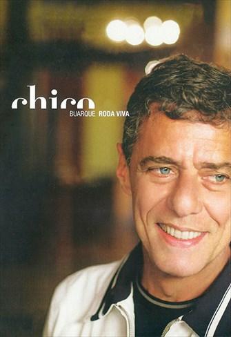 Chico Buarque - Roda Viva