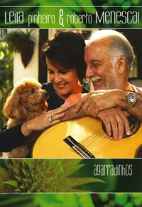 Leila Pinheiro e Roberto Menescal - Agarradinhos