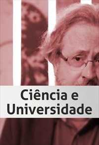 Galáxias - Ciência e Universidade