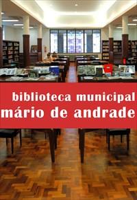 Arquiteturas - Biblioteca Municipal Mário de Andrade