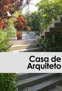Habitar - Casa de Arquiteto