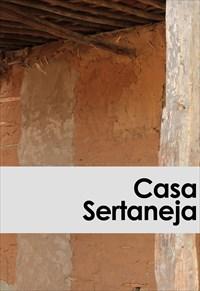 Habitar - Casa Sertaneja