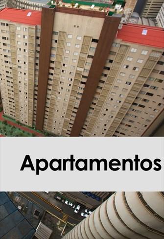 Habitar - Apartamento