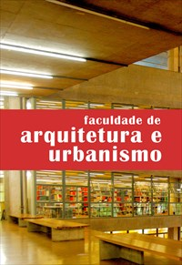 Arquiteturas - FAU - Usp