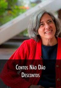 Super Libris  - Contos Não Dão Descontos