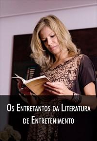 Super Libris  - Os Entretantos da Literatura de Entretenimento