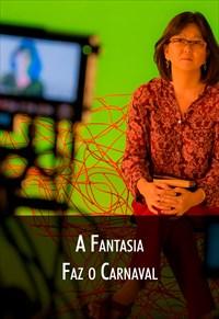 Super Libris  - A Fantasia Faz o Carnaval