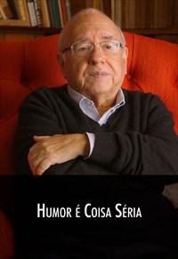 Super Libris - Humor é Coisa Séria