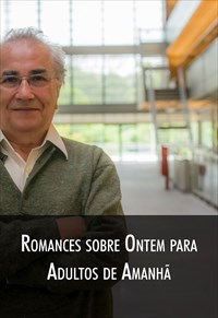 Super Libris - Romances Sobre Ontem para Adultos de Amanhã