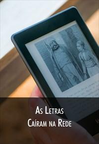 Super Libris - As Letras Caíram na Rede