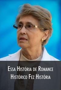 Super Libris - Essa História de Romance Histórico Fez História