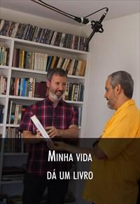 Super Libris - Minha Vida dá um Livro