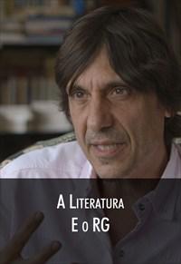 Super Libris - A Literatura e o RG