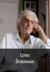 Super Libris - Letras Desbundadas