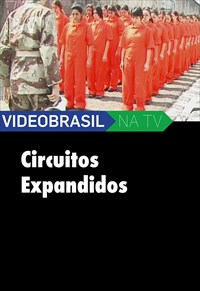 Videobrasil na TV - Circuitos Expandidos