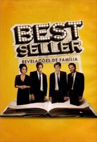 Best Seller - Revelações de Família
