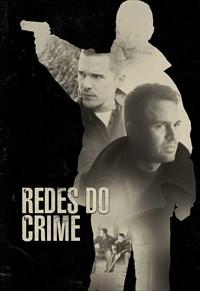 Redes do Crime