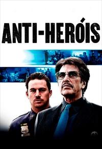 Anti-Heróis