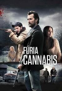 Fúria Cannabis