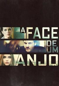 A Face de um Anjo