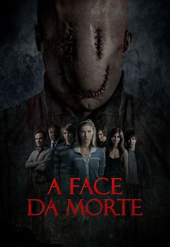 A Face da Morte