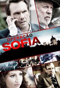 Operação Sofia