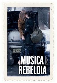 Música e Rebeldia