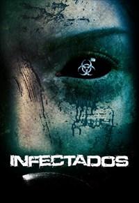 Infectados