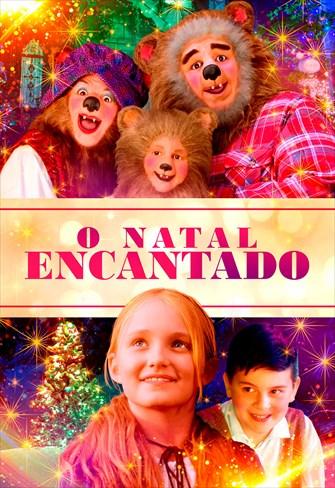 O Natal Encantado