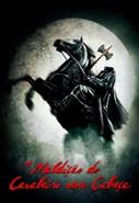 A Maldição do Cavaleiro Sem Cabeça