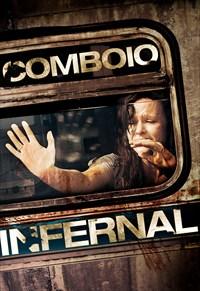 Comboio Infernal