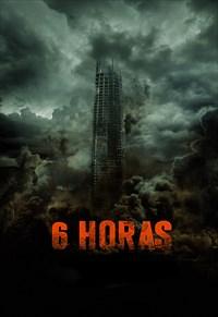 6 Horas