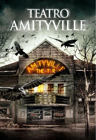 Teatro Amityville