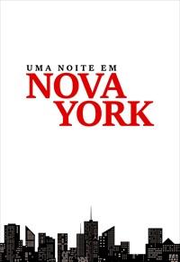 Uma Noite em Nova York