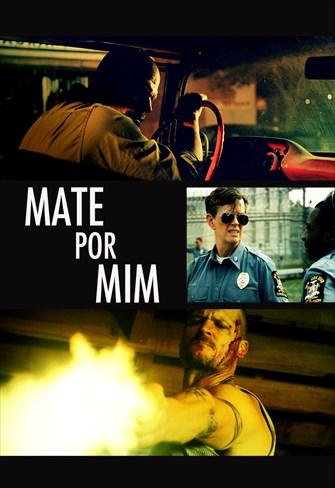 Mate Por Mim