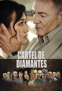 Cartel de Diamantes