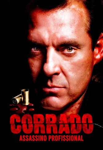 Corrado - Assassino Profissional