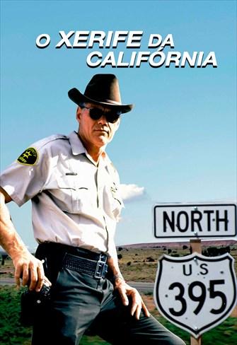 O Xerife da Califórnia