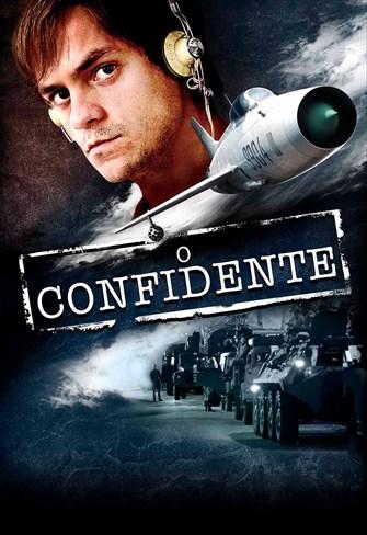 O Confidente