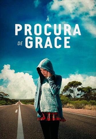 À Procura de Grace