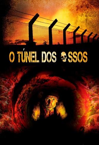 O Túnel dos Ossos