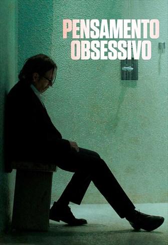Pensamento Obsessivo