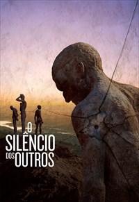 O Silêncio Dos Outros