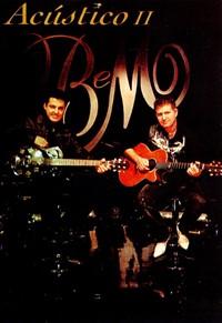 Bruno e Marrone - Acústico II