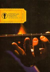 Emmerson Nogueira - Ao Vivo Vol. 2