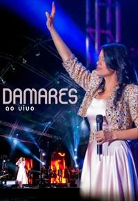 Damares - Ao Vivo