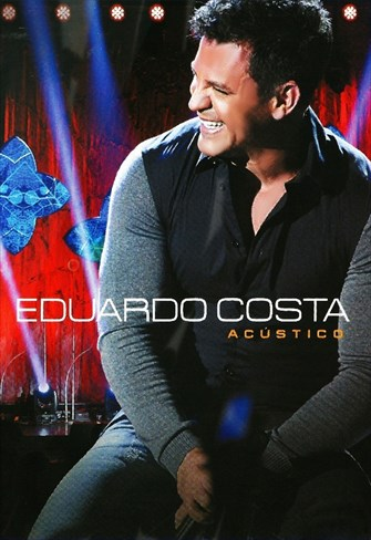 Eduardo Costa - Acústico